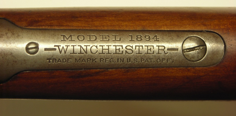 La Winchester 1894 dite « armée française » 207573Winchester1894armefranaise663965m1