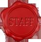 News - Saison 10 207751stamp
