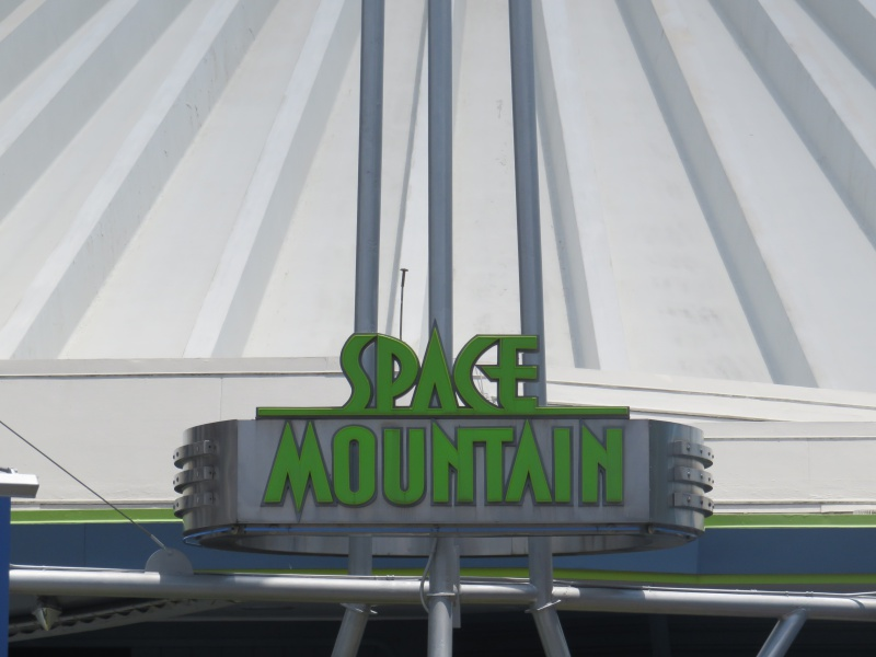 Walt Disney World + Universal Studios + Sea World + Busch Gardens Summer 2014 - Page 4 208267IMG0923