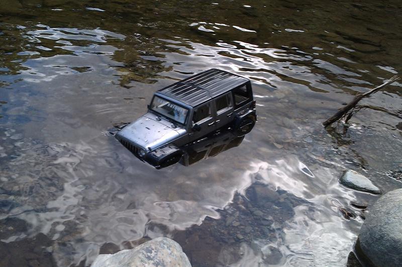 [ SCX10 Axial ]  jeep jk 208974IMAG0191