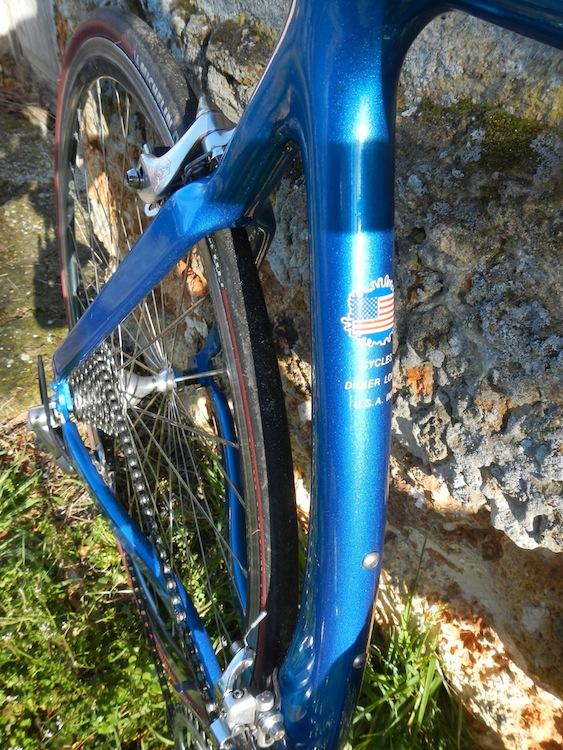 Rallye Alex Singer 2014 209177DSCN3069
