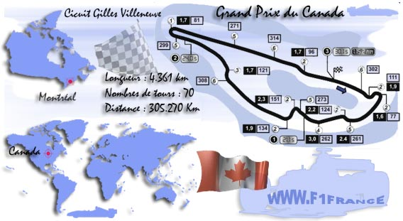 F1 GP du Canada 2012 : (essais libres-1-2-3-Qualifications) 209344circuitcanada