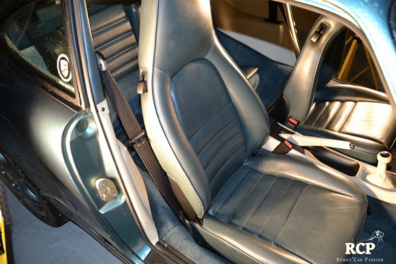 Topic unique : Posez vos questions à Renov'Car Passion -> ND Car Care - Page 37 209356DSC0006