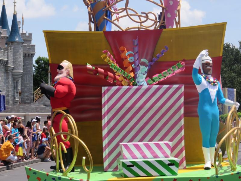 Walt Disney World + Universal Studios + Sea World + Busch Gardens Summer 2014 - Page 4 209484IMG0895