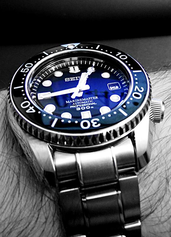Votre montre du jour - Page 2 209578WinterComing