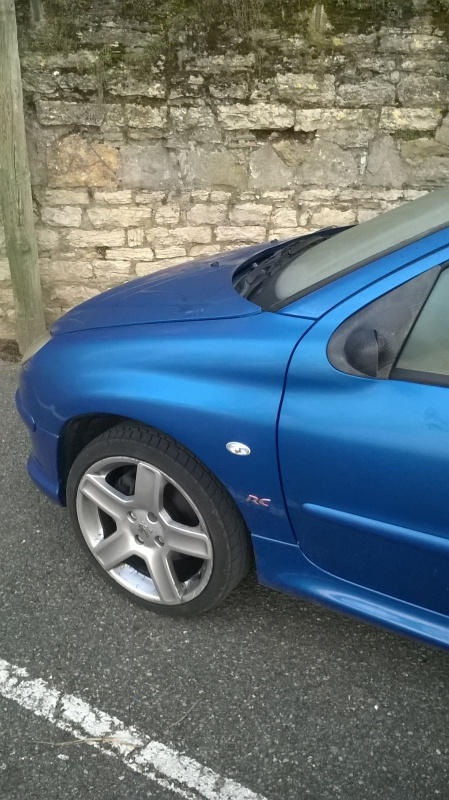 [BoOst] Peugeot 206 RCi de 2003 - Page 2 209709WP20170226074119Pro1
