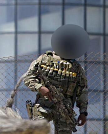 Armée Tunisienne / Tunisian Armed Forces / القوات المسلحة التونسية - Page 6 2098271d3046ff677044be92d65f431588e2f316x9788x442