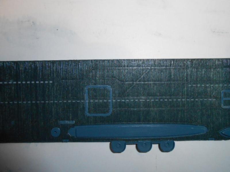 Saratoga tamiya 1/700 PE+Pont en bois par lionel45 - Page 12 210087pont007
