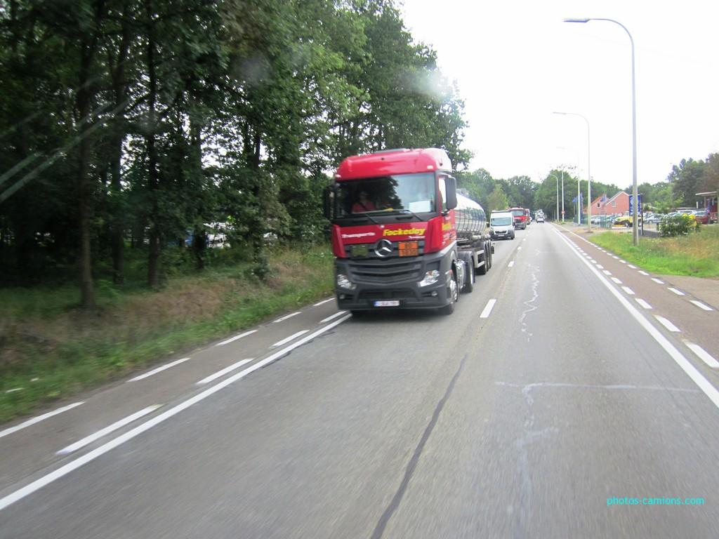 Fockedey (Leuze en Hainaut) - Page 5 210110Diverssolvasteretcamion9Juillet2012252Copier