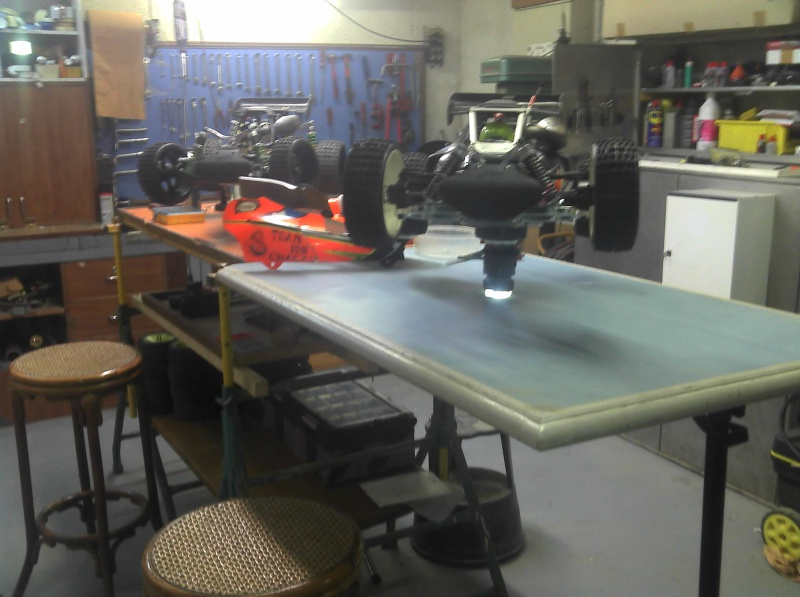 atelier RC 21017620130115085716337