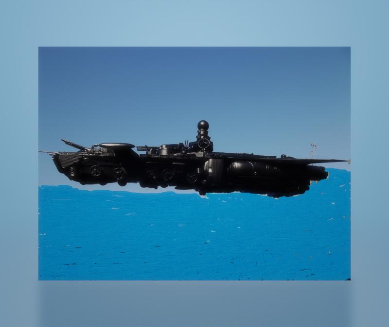 USS Tomshon scratch 210251capture