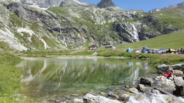 LC8 Rally western Alps - Stella alpina - Alps Tour 2016  21027020160709154619