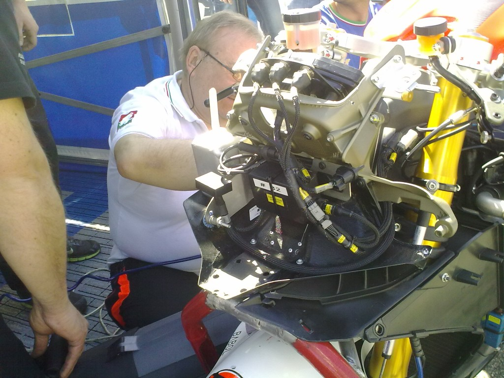 ducati 1199 Panigale ( Topic N°2 ) - Page 5 2103322867562260