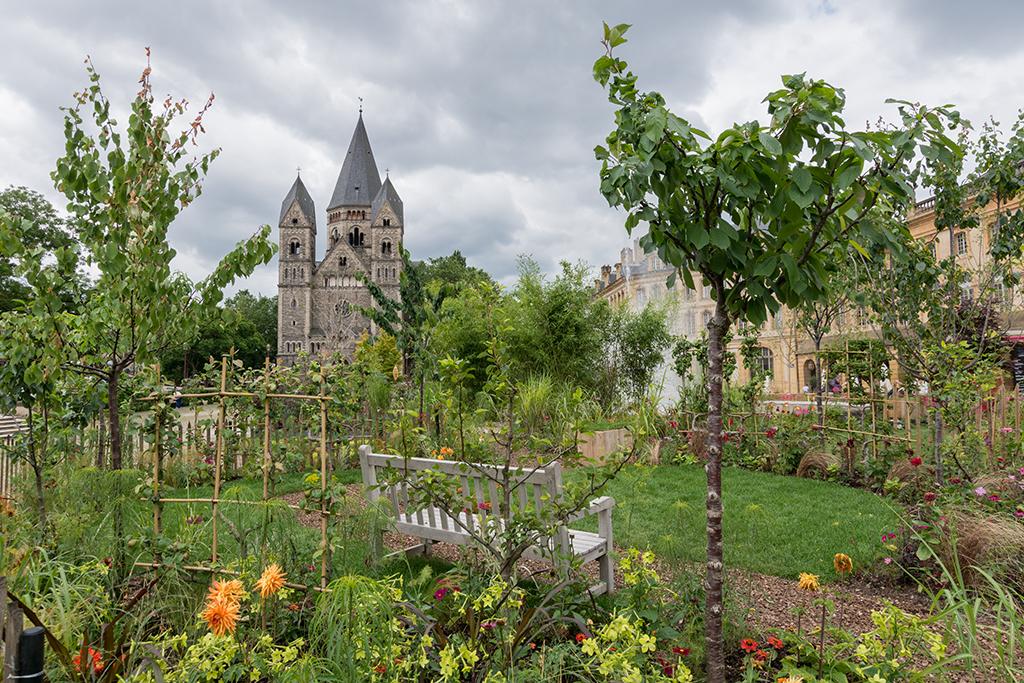 Metz, ma ville d'adoption. 210441jardin