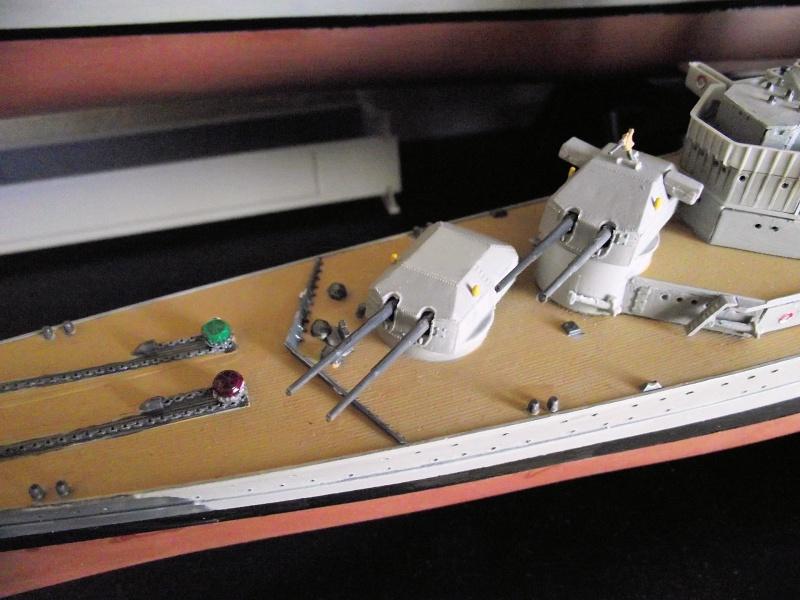 Admiral Hipper Trumpeter au 1x350 211222AdmiralHipper27