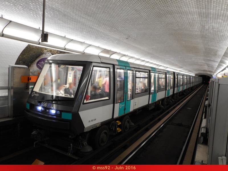 Tag mp05 sur Lignes-Transports 211462DSCN2786