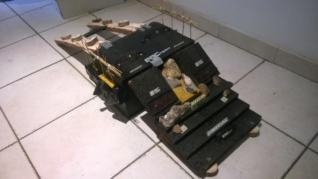 axial Scx10 - Jeep Umbrella Corp Fin du projet Jeep - Page 6 211840WP20150608002