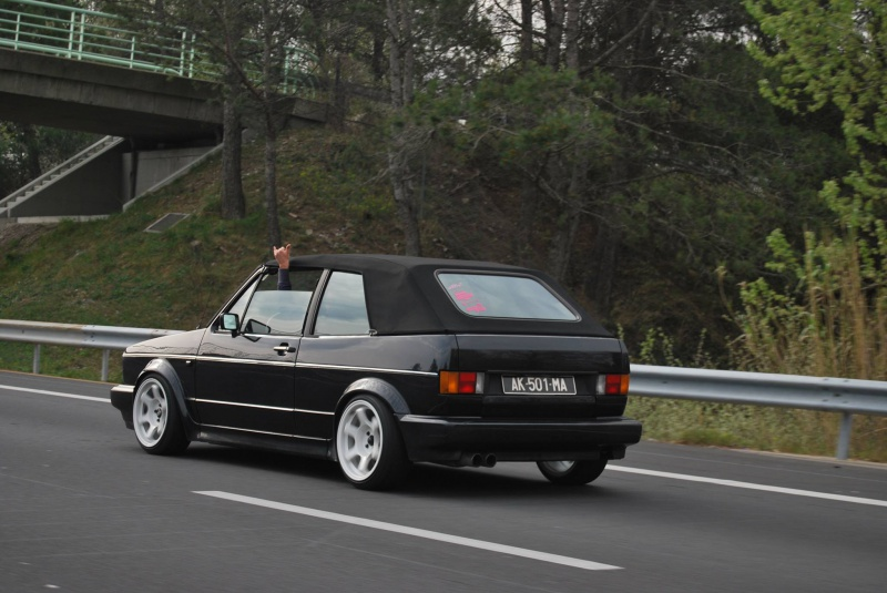 Golf cab sport line swap G60 VAGB  .. News page 31 !!! - Page 18 21186319610192423243826226201762458052o