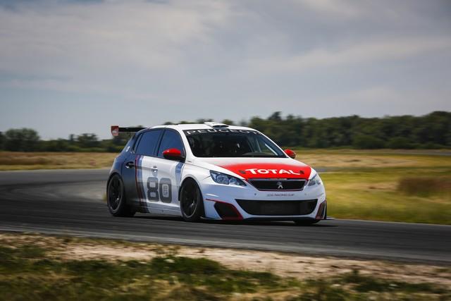 LA 308 RACING CUP : DE LA COUPE AU TCR ! 211867577f644aa7096