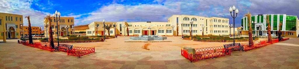 مشاريع المنشأت القاعدية بالجزائر - صفحة 5 2120901092257577060878303622342240756360701130534o
