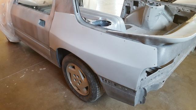 Mazda RX7 FC3S (restauration et preparation street) - Page 6 21277420161003180524