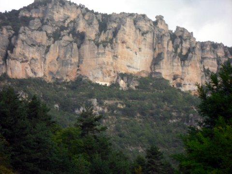 Ballade estivale entre Aveyron et Lozère 213402SDC15487