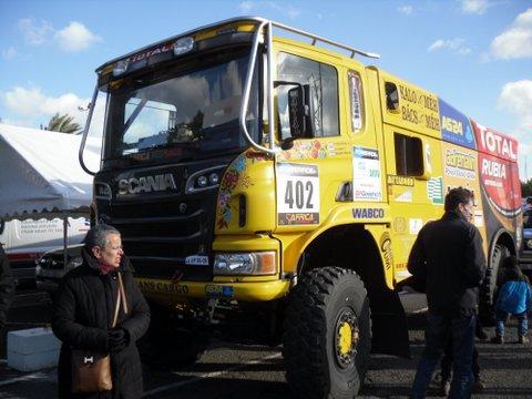 AFRICA ECO RACE 2015 213430SDC19221