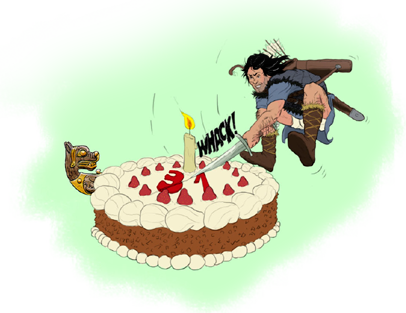Joyeux anniversaire Shinichikudo 2137453micr2lpcopie