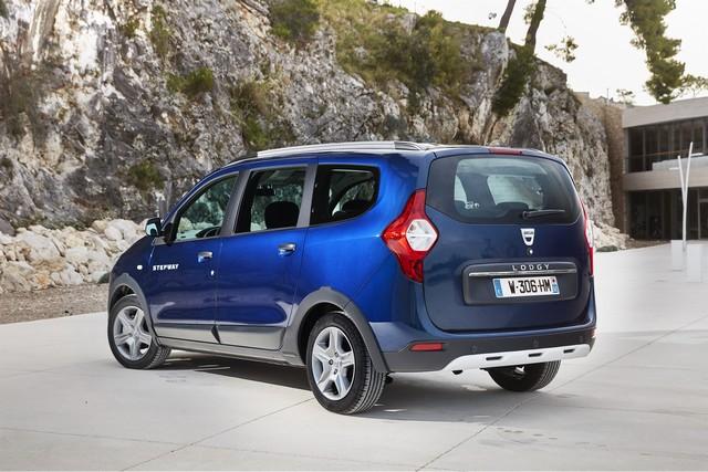 Dacia lance en France ses deux dernières nouveautés 2139028467716
