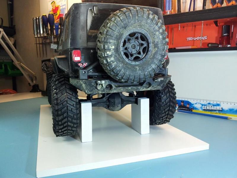 Jeep Wrangler Unlimited Rubicon kit de Marcogti 21391310941915102057028133940241672445233159150052n