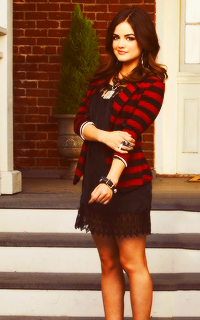 Silver O. McBright - Page 2 214138LucyHale16