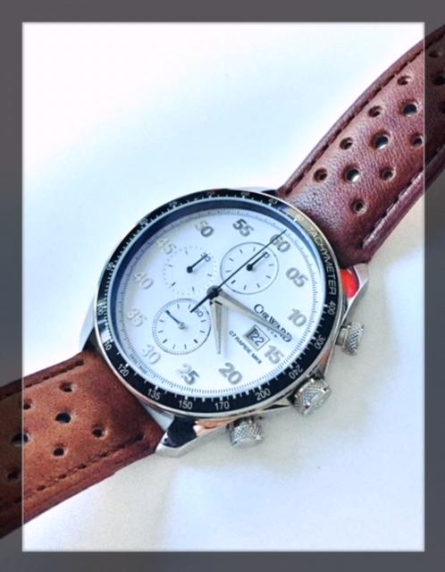 Votre montre du jour - Page 4 214190C7MKII08