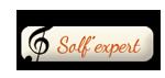 L'Equipe du forum - Qui fait quoi ? Comment nous contacter si vous avez besoin d'aide ? 214270Solfexpert