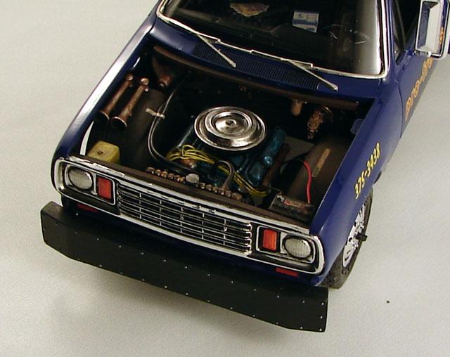 Remorqueuse Dodge 1978 214469dodgetowing029