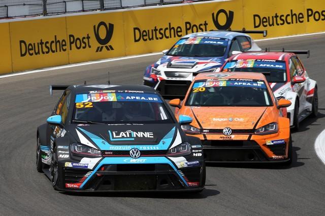Volkswagen Motorsport Newsletter 24/2016  214508md52pottylatinne