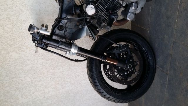 Yamaha TR1 néo-rétro 214984201409121958341