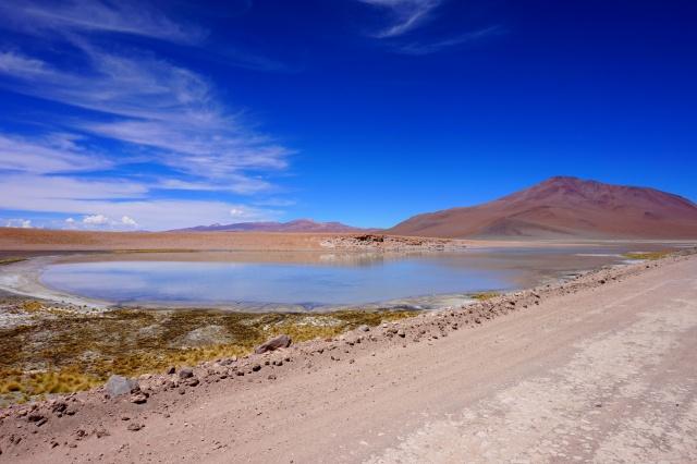Missions scientifiques au Sud Lipez et au Salar d'Uyuni en Bolivie 215201cool10