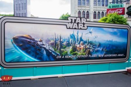 Star Wars: Galaxy's Edge [Disney's Hollywood Studios - 2019] - Page 3 215258StreetsOfAmerica040720161test