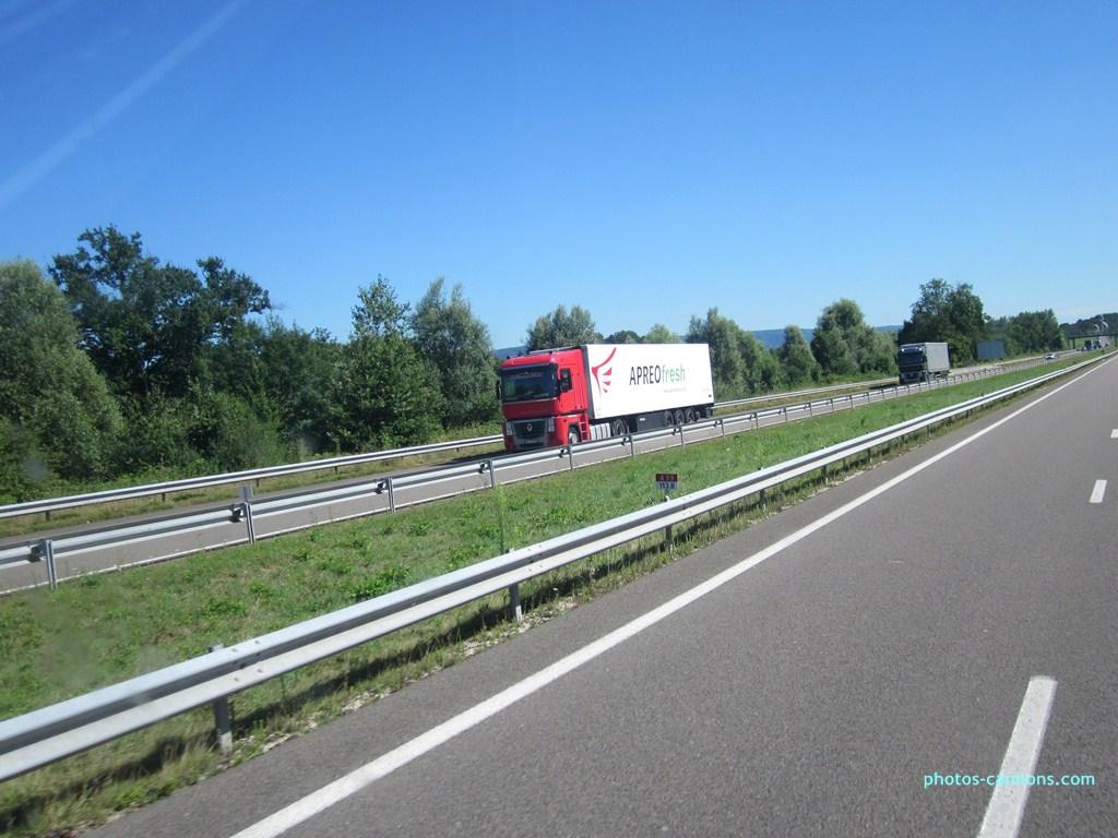 Apreo Fresh  (Warszawa) 215334photoscamion050812033Copier