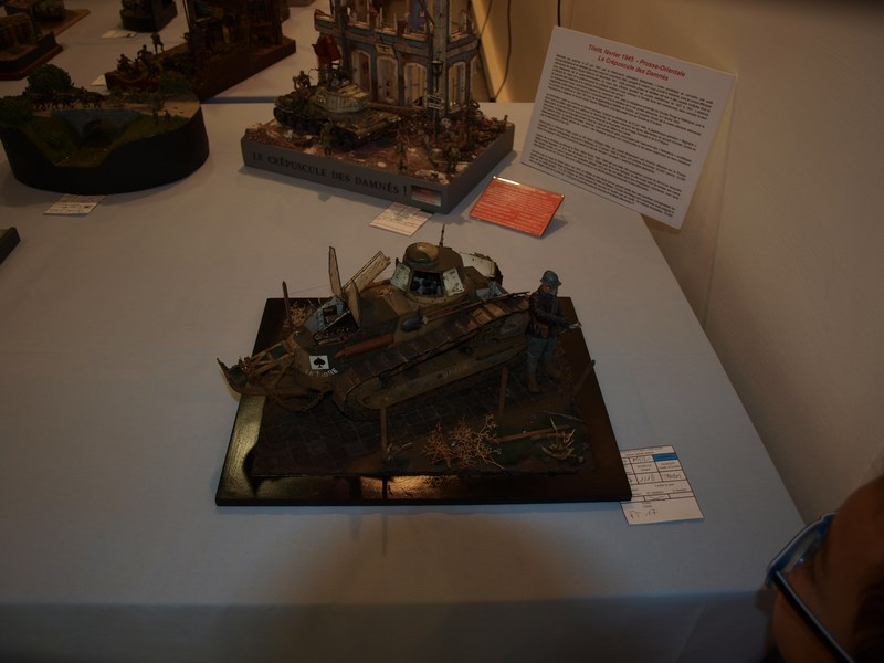 Expo maquette Hyeres le 10 et 11 octobre 215499PA106334Copier