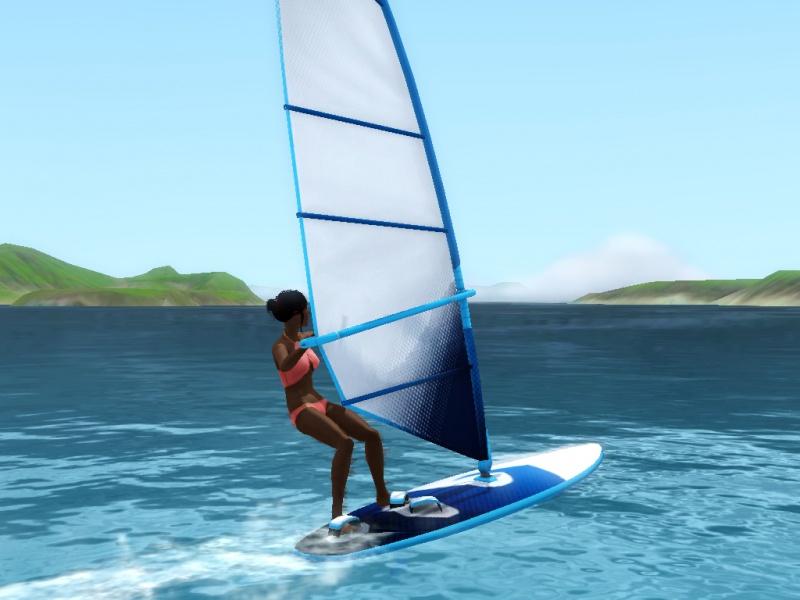 [Challenge Sims 3] Vie d'artiste - Page 3 2157777286