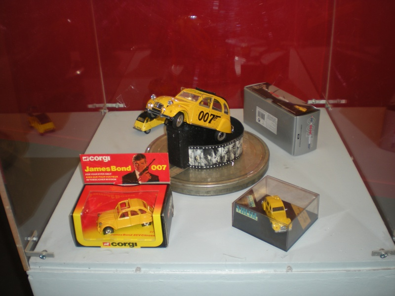 Musée de Rochetaillée (69) 216263DSCN0851