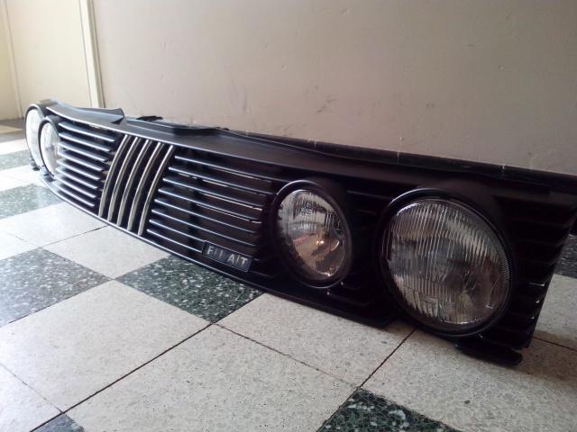 Fiat Ritmo 130 TC Abarth '84 en static sur Compomotive !! 216300IMG20140521140220