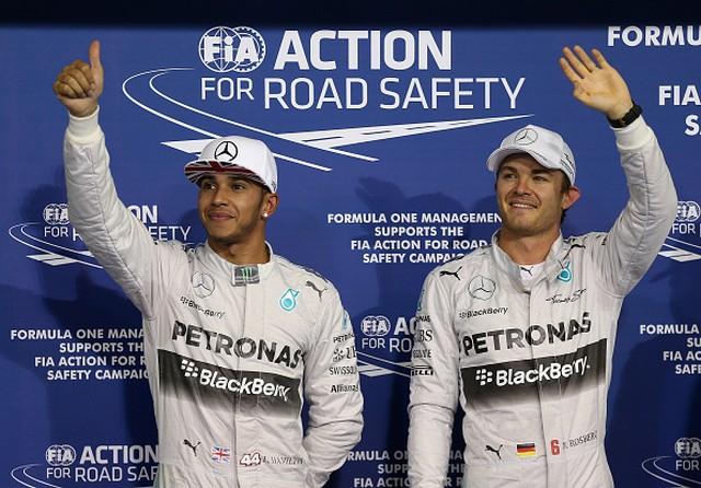 F1GP d'Abu Dhabi 2014 (éssais libres -1 -2 - 3 - Qualifications) 2163912014HamiltonRosberg