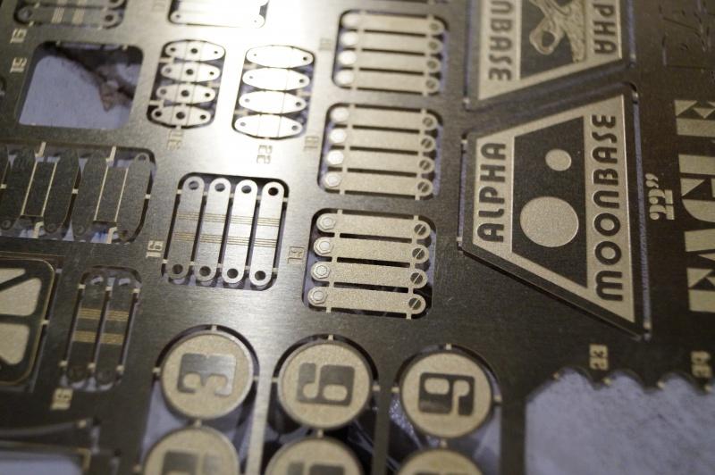 Eagle MPC Space 1999 - 1/48 216469DSC01761