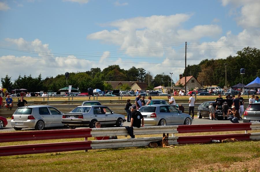 VW Camp'Mans 2012 - Les photos 216756DSC1927