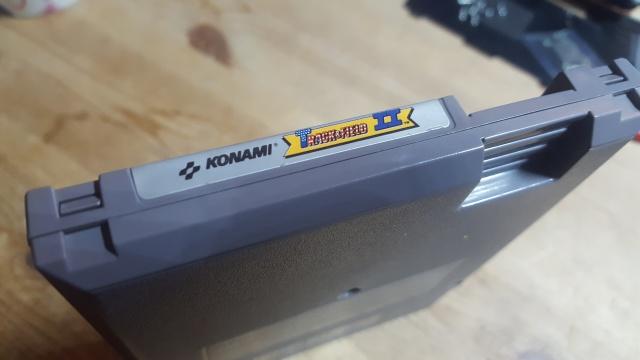 [Rech] Jeux NES loose ! Full-set NES PAL-B ! - Page 3 21682720170123141002