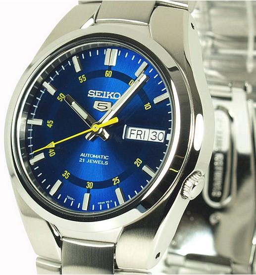 Quelle marque de montre choisir ? 216885montreseikoSNK615K11369237427