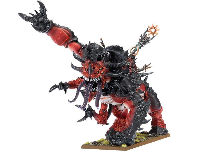 Warhammer Battle : Les nouveaux Guerriers du Chaos 216993Guerriersduchaos7