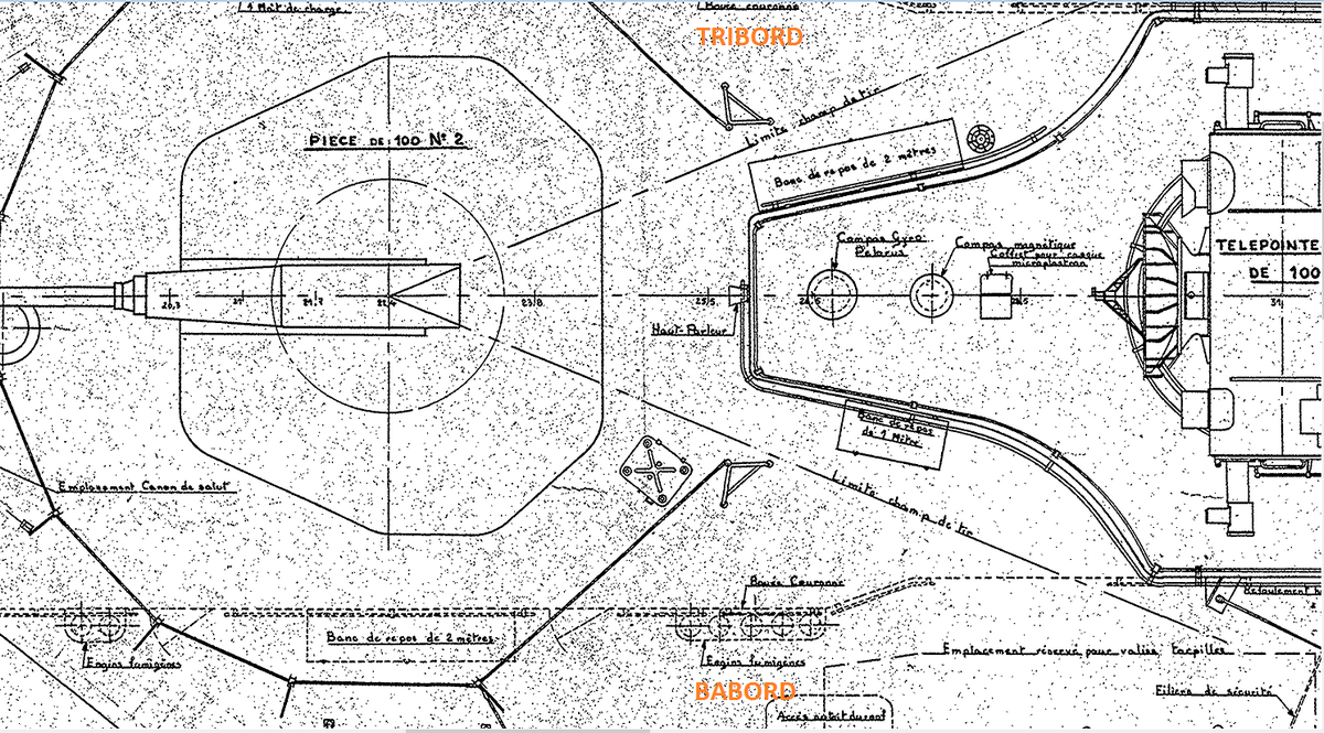 DOUDART DE LAGREE (AE) - Page 24 217082Bancs